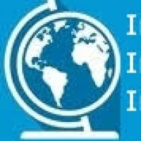 International Innovative Journal of Impact Factor (IIJIF)