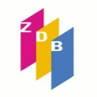 Zeitschriftendatenbank (ZDB)