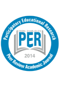 Participatory Educational Research