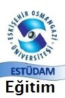 Journal of Education in Eskisehir Osmangazi University Turkic World Apply and Research Center